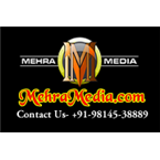 Mehra Media Gurbani Radio