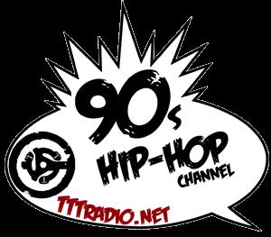 TTTRADiO NET: 90s HipHop Channel | Free Internet Radio | TuneIn