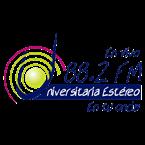 Radio Universitaria Estéreo