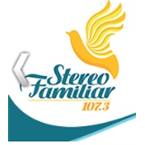 Radio Stereo Familiar