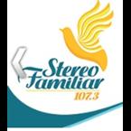 Radio Stereo Familiar