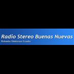 Stereo Buenas Nuevas - Radios de la Provincia del Chimborazo