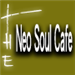 The Neo Soul Cafe