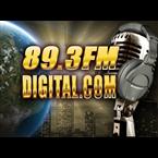 89.3fmdigital.com