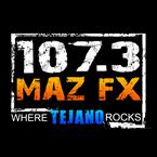 MazFx