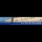 Radio La Voz De Paysandú