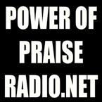 Power of Praise Radio (Power of Praize Radio)
