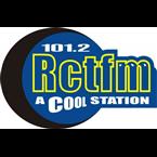 RCT FM