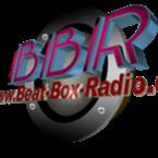 Beatbox-Radio