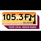 Wellington105 3fm, 105 3 FM, Wellington, New Zealand | Free Internet