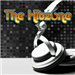 The Hitzone