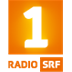 SRF 1 Graubunden