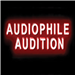 Audiophile Blues Radio