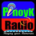 Pinoy-K Radio