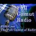 Full Gamut Radio