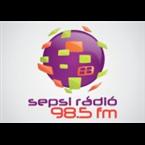 Sepsi Radio - Sepsiszentgyorgy