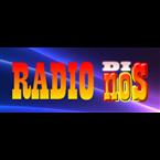 Radio Di Nos