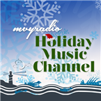 mvyradio's Holiday Music Channel