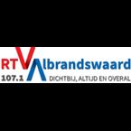 RTV Albrandswaard
