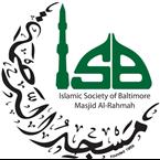 ISB Masjid Al-Rahmah