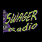 Swager Radio