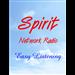 Spirit Network