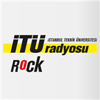 ITU Radio Rock