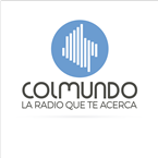 Colmundo Radio - Bucaramanga