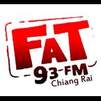 FAT93