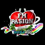 Fm Pasion 104.7
