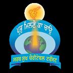 Gurdwara Prabh Milne Ka Chao