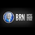 BRN 2 - Baptist Radio Network (Baptist Radio Network - BRN 2 - Sacred Music)