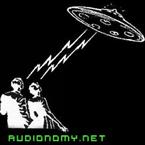 Audionomy Indie