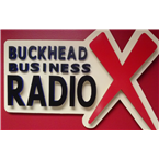 Buckhead Business RadioX