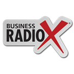 Business RadioX Gwinnett