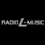 Radio L-Music