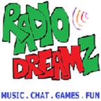 Radio Dreamz