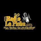 radio la plebe.com