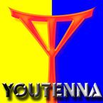 Youtenna