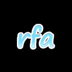 Radio Fanambarana