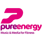 Pure Energy Radio