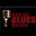 Bar de Blues Radio (Bar de Bluserias)