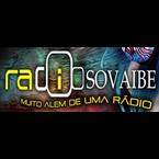 Rádio Sovaibe