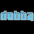 Dobba FM