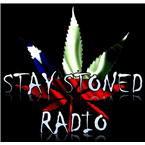 Stay Stoned Radio