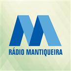 Rádio Mantiqueira FM