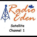 Radio Eden