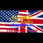 Atlantic Talk Radio