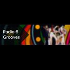 NPO Radio 6 Grooves (NPOR6GRO)