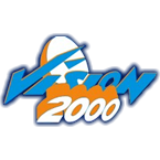 Radio vision 2000 99 3 fm port au prince listen online - Radio lumiere en direct de port au prince ...